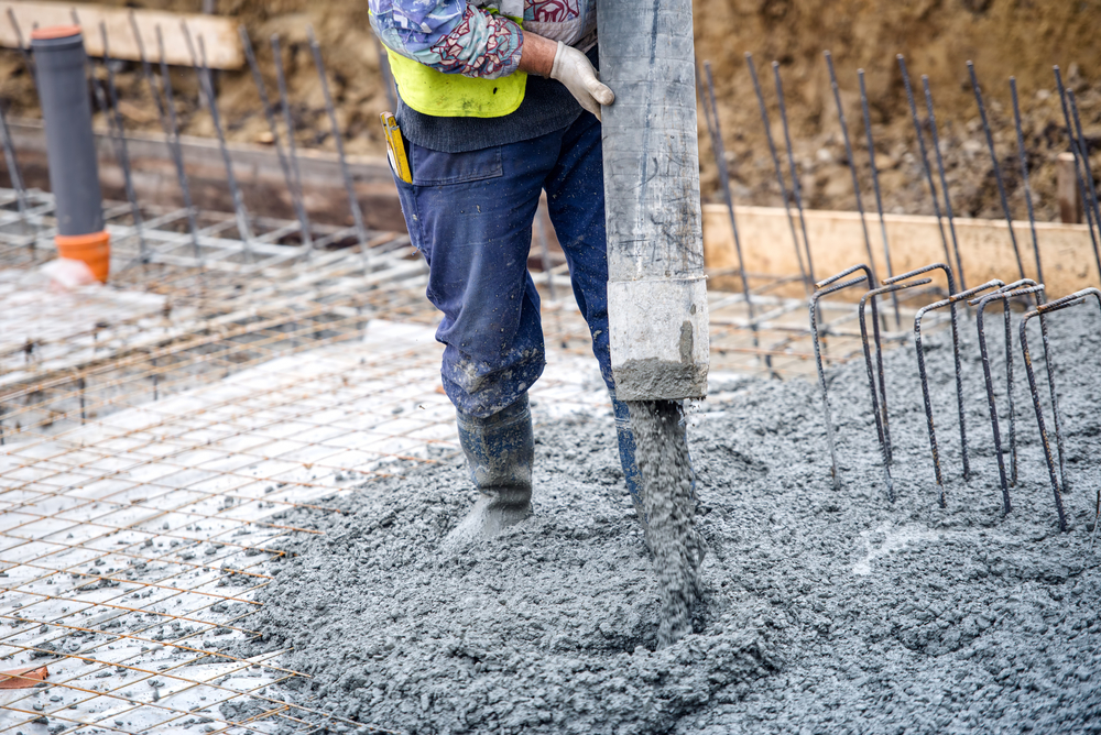 Quelle est la profondeur idéale des fondations pour votre nouvelle maison?
